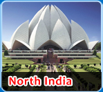 Delhi Tour Operator, Delhi Tour Operator India, North India Ayurveda Tours